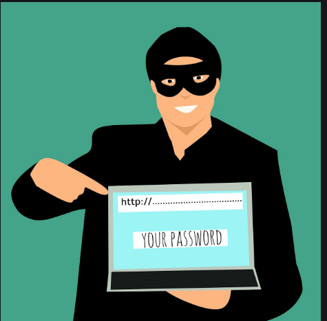 Webmail Email Scam