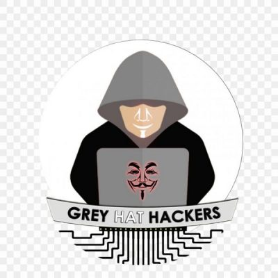 Clay (Gray Hat) Ransomware